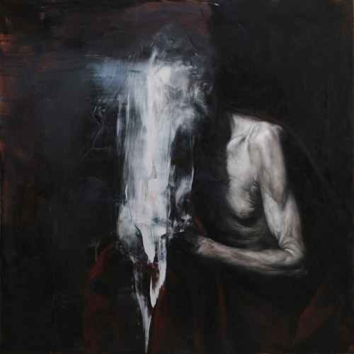 Oil Paintings from Italian painter Nicola Samori: nicola_samori_13_20110915_1555464888.jpg