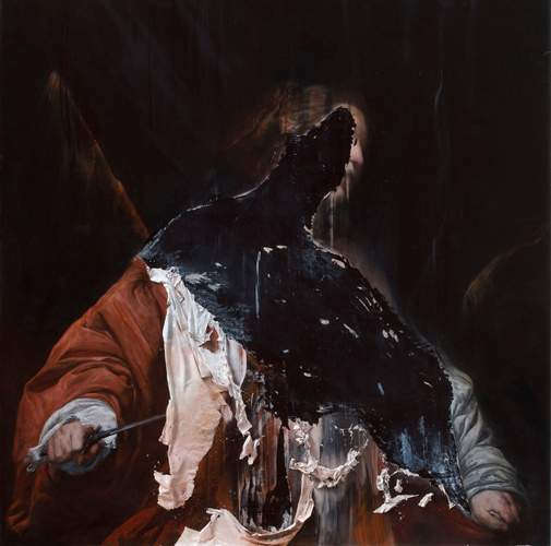Oil Paintings from Italian painter Nicola Samori: nicola_samori_15_20110915_2060713860.jpg
