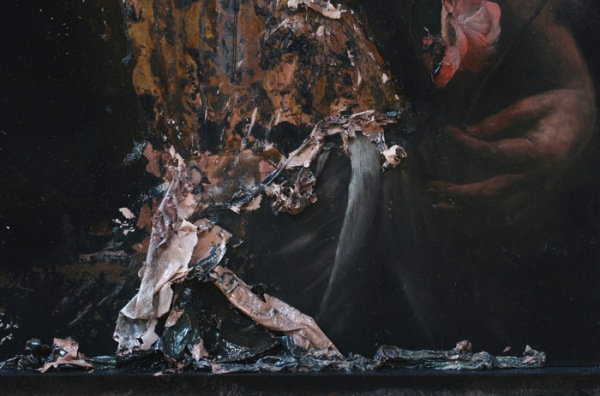 Oil Paintings from Italian painter Nicola Samori: nicola_samori_4_20110915_1688561486.jpg