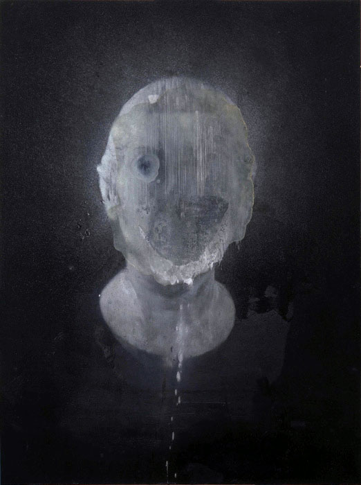 Oil Paintings from Italian painter Nicola Samori: nicola_samori_8_20110915_1659123161.jpg
