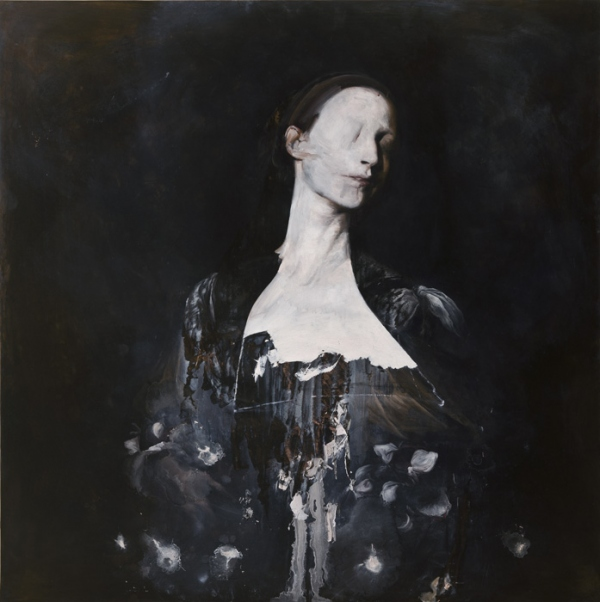 Oil Paintings from Italian painter Nicola Samori: nicola_samori_9_20110915_1483993539.jpg