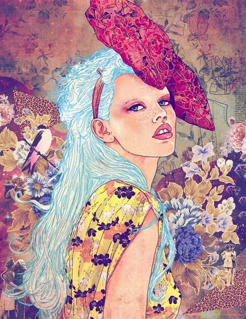 In Illustration: The Work of Chilean artist Fab Ciraolo: fab_ciarolo_19_20110914_1616679521.jpg