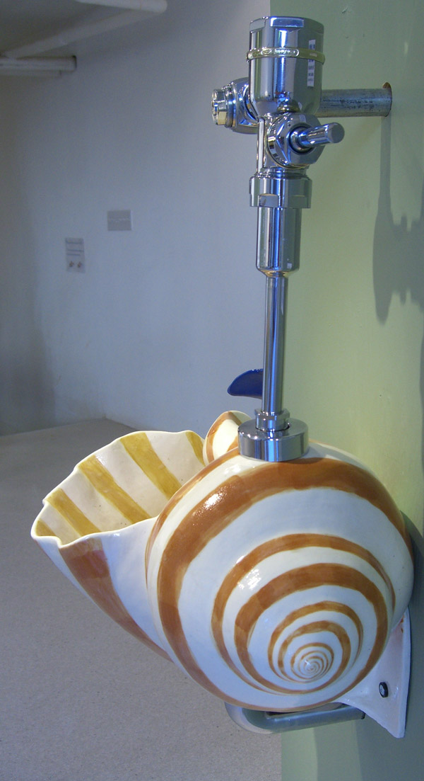 Urinal Sculptures by Clark Sorensen: clark_urinal_sculptures_11_20110916_1140821774.jpg