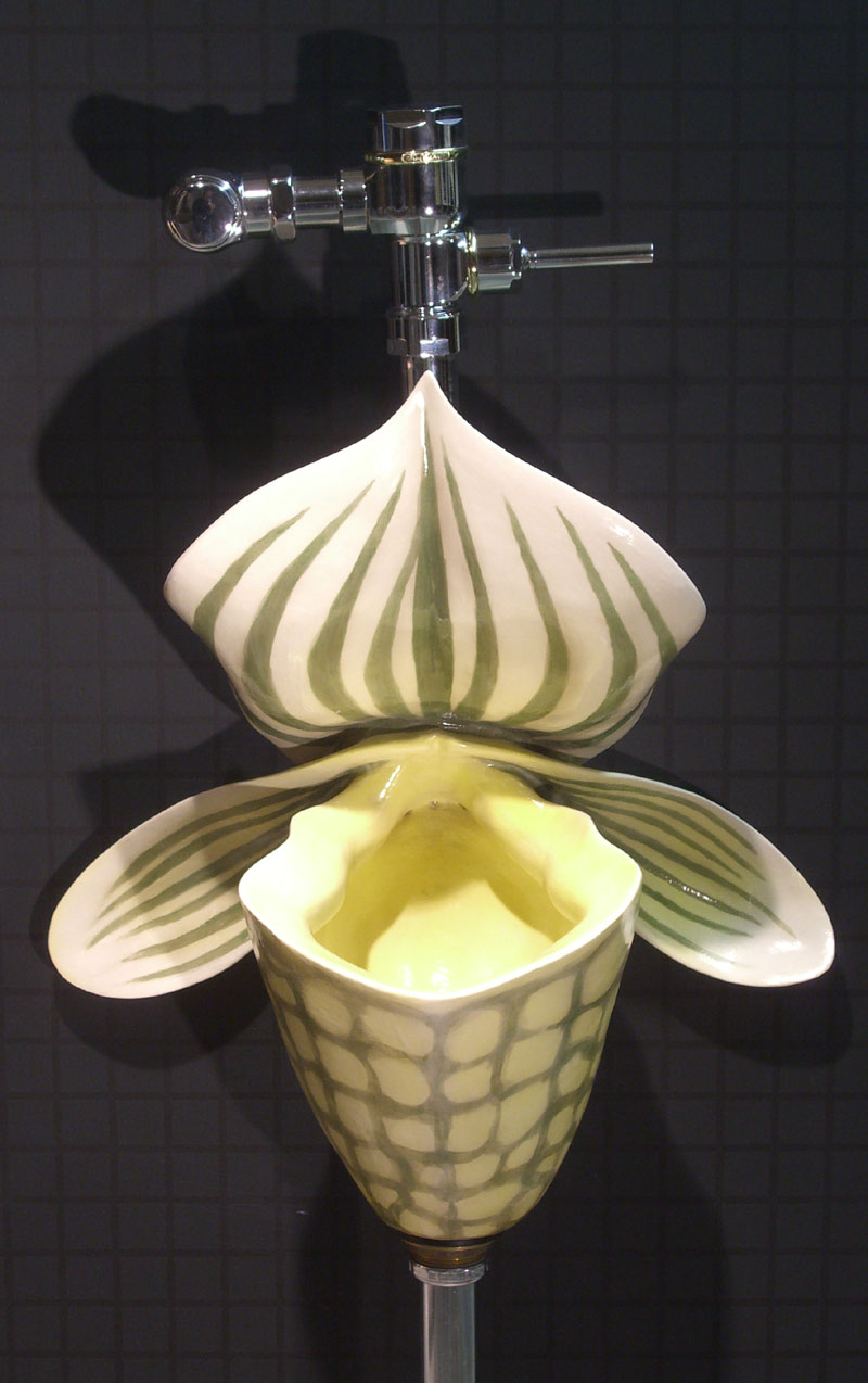 Urinal Sculptures by Clark Sorensen: clark_urinal_sculptures_13_20110916_1612868979.jpg