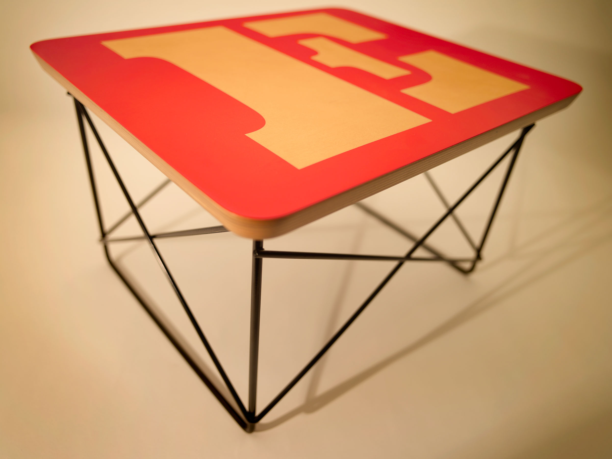 House Industries for Herman Miller: Eames Tables: house_industries_and_herman_miller_3_20110916_1754628636.jpg
