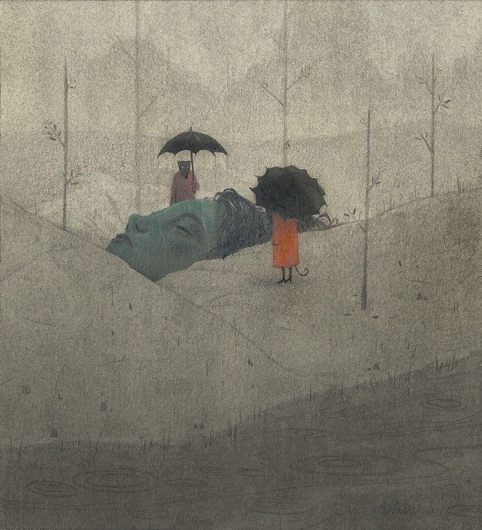 In Illustration: The Work of Dadu Shin: dadu_shin_14_20111214_1901481382.jpg