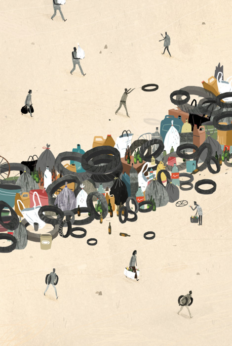 In Illustration: The Work of Dadu Shin: dadu_shin_16_20111214_1742184049.jpg