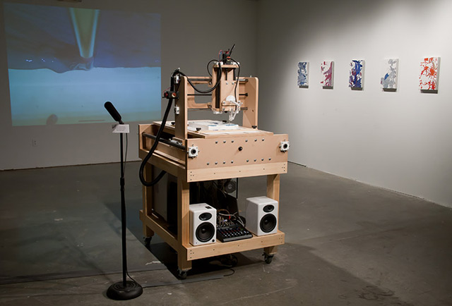 Interactive Robotic Painting Machine by Benjamin Grosser: benjamin_grosser_4_20110919_1853198026.jpg