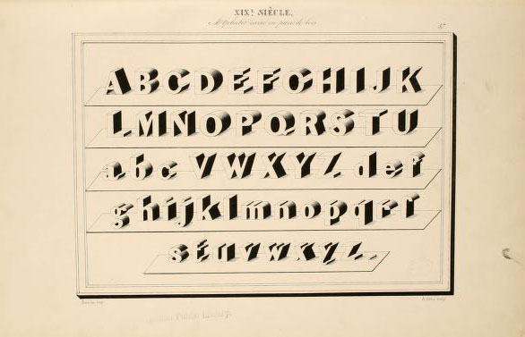 In Illustration: The Alphabet Album: joseph_balthazar_silvestre_16_20110921_1815208853.jpg
