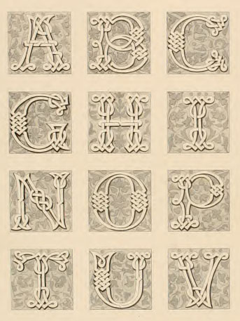 In Illustration: The Alphabet Album: joseph_balthazar_silvestre_21_20110921_1052488581.jpg