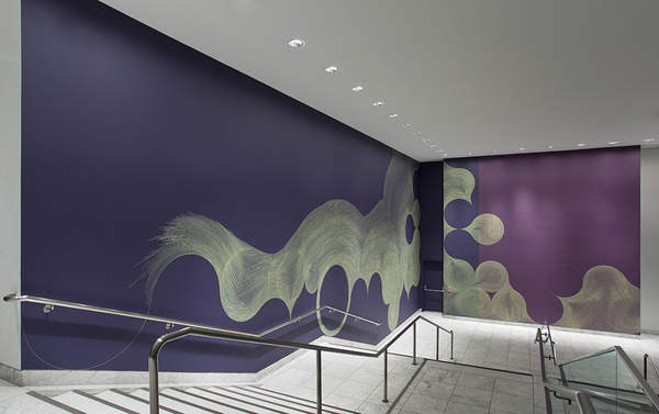 Wall Drawings by Linn Meyers at the Hammer Museum: linn_meyers_4_20110923_1206631598.jpg
