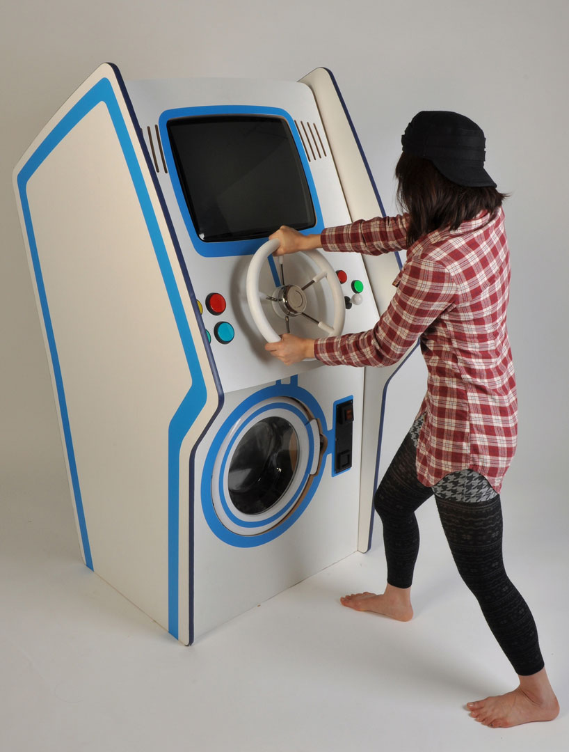 The Arcade Washing Machine: arcade_washing_machine_1_20110927_2079889570.jpg