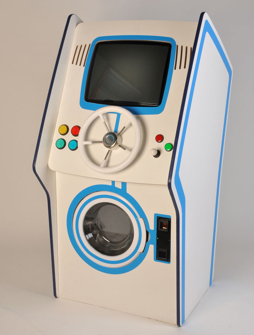 The Arcade Washing Machine: arcade_washing_machine_3_20110927_1902588000.jpg