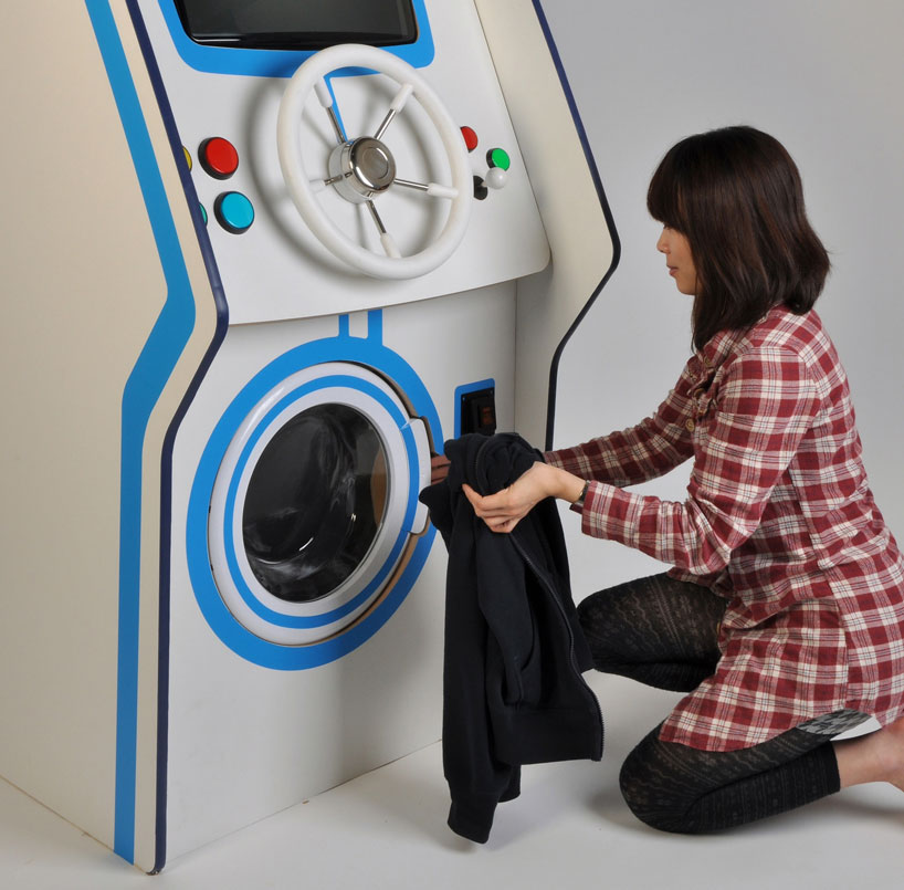 The Arcade Washing Machine: arcade_washing_machine_6_20110927_2032265172.jpg