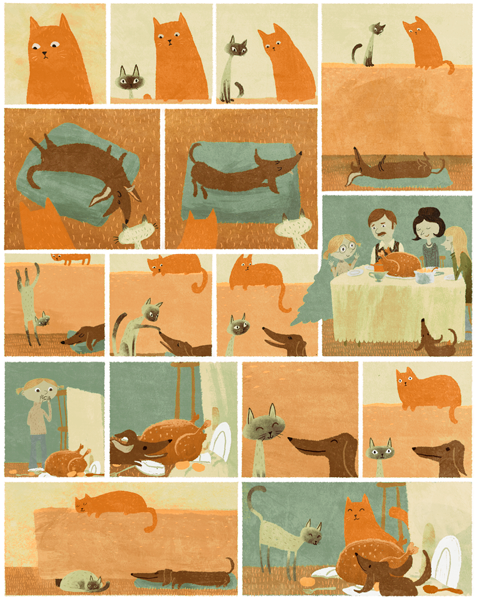 In Illustration: Chuck Groenink: chuck_groenink_12_20110928_1251723925.png
