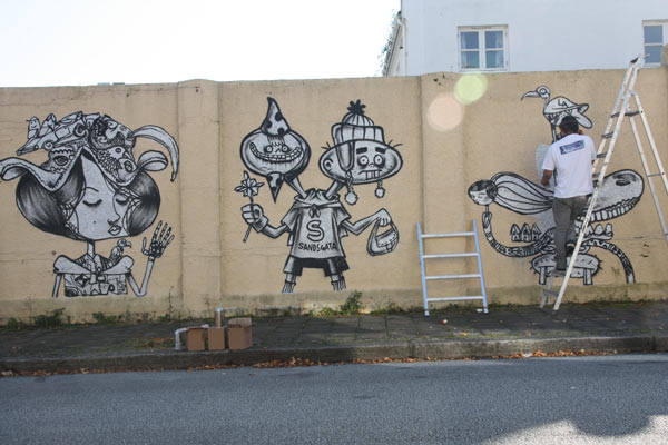 Juxtapoz @ Nuart: David Choe and DVS-1 in Stavanger: david_choe_nuart_11_20111001_1566543673.jpg