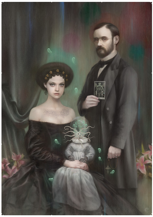 In Erotica: Tom Bagshaw: tom_bagshaw_6_20111005_1350669119.jpg