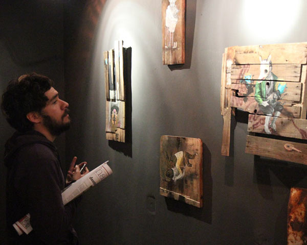 Opening Photos: Saner in Mexico City: opening_photos_saner_fifty24mx_11_20111008_1629887602.jpg