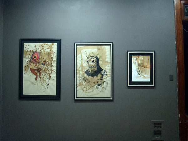 Opening Photos: Saner in Mexico City: opening_photos_saner_fifty24mx_12_20111008_1593157563.jpg