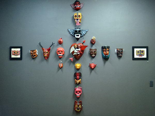 Opening Photos: Saner in Mexico City: opening_photos_saner_fifty24mx_14_20111008_1720928738.jpg