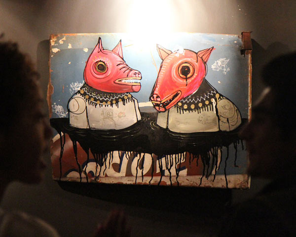 Opening Photos: Saner in Mexico City: opening_photos_saner_fifty24mx_16_20111008_1415502936.jpg