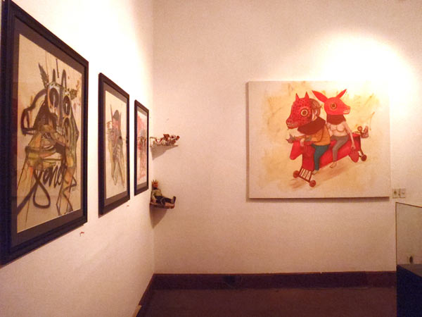 Opening Photos: Saner in Mexico City: opening_photos_saner_fifty24mx_2_20111008_1535417066.jpg