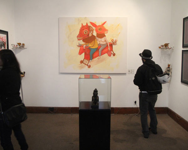 Opening Photos: Saner in Mexico City: opening_photos_saner_fifty24mx_32_20111008_1179854389.jpg
