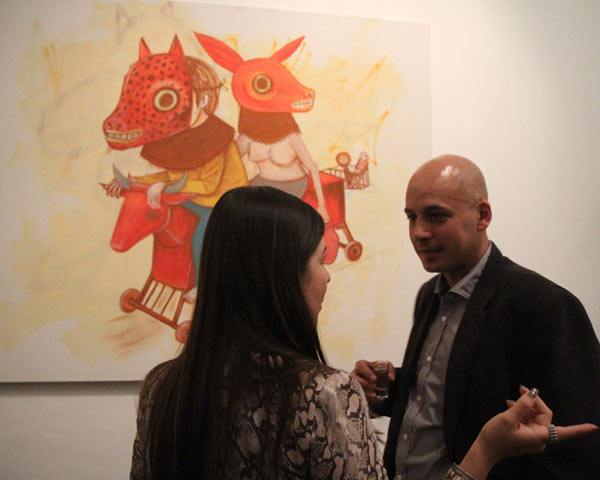 Opening Photos: Saner in Mexico City: opening_photos_saner_fifty24mx_34_20111008_1342888341.jpg
