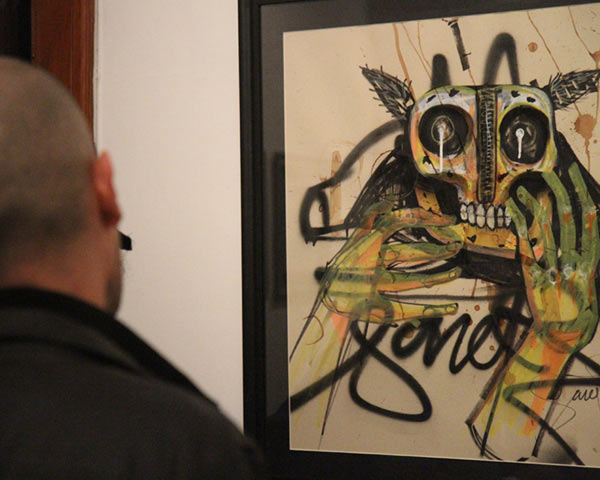 Opening Photos: Saner in Mexico City: opening_photos_saner_fifty24mx_35_20111008_1140617171.jpg