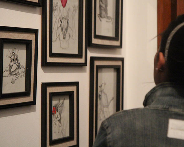 Opening Photos: Saner in Mexico City: opening_photos_saner_fifty24mx_38_20111008_1637150705.jpg