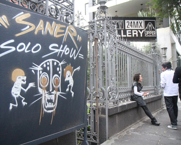 Opening Photos: Saner in Mexico City: opening_photos_saner_fifty24mx_3_20111008_1312233150.jpg