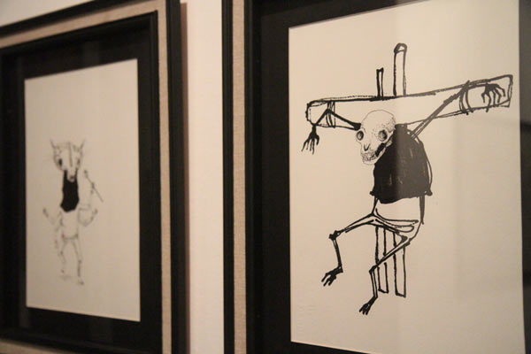 Opening Photos: Saner in Mexico City: opening_photos_saner_fifty24mx_49_20111008_1341264787.jpg