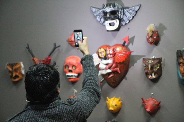 Opening Photos: Saner in Mexico City: opening_photos_saner_fifty24mx_52_20111008_1690526057.jpg