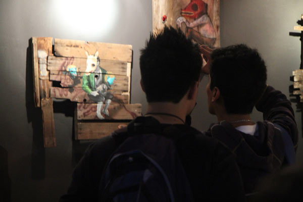 Opening Photos: Saner in Mexico City: opening_photos_saner_fifty24mx_65_20111008_2008511475.jpg