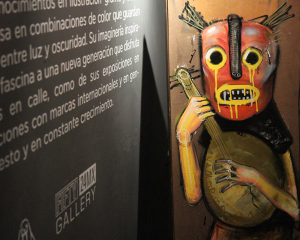 Opening Photos: Saner in Mexico City: opening_photos_saner_fifty24mx_8_20111008_1248545774.jpg