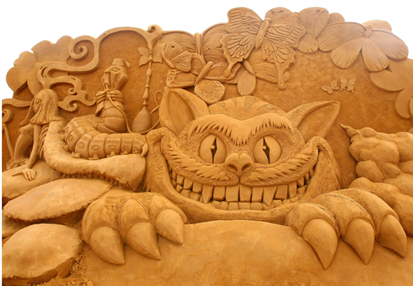 Click to enlarge image sand_sculptures_across_the_world_9_20111009_1825016159.png