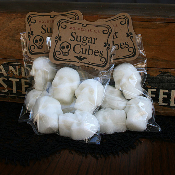 Skull Sugar for the Season: sugar_skulls_4_20111011_1532220348.jpg