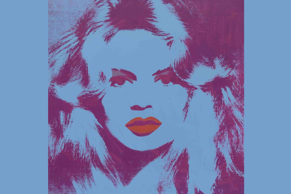 Andy Warhol: Bardot at Gagosian Gallery, London: warhol_bardot_gagosian_1_20111011_1653503604.jpg