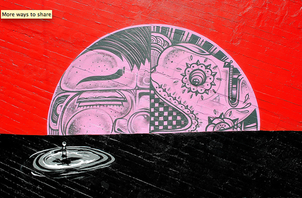 In Street Art: How & Nosm Mural and Known Gallery Exhibition: how_and_nosm_mural_and_show_12_20111011_1045248856.png