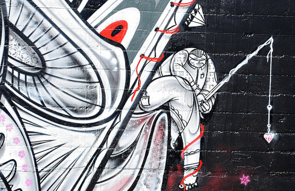 In Street Art: How & Nosm Mural and Known Gallery Exhibition: how_and_nosm_mural_and_show_13_20111011_1529715941.png