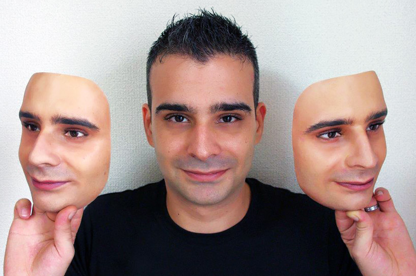 So real they are creepy: Human Face Masks by Real-F: real_face_masks_10_20111011_1896697497.jpg