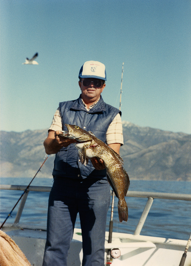 Corey Arnold: Fishing With My Dad 1978-1995 at Ampersand Gallery, Portland: corey_arnold_at_ampersand_4_20111011_2048180506.jpg