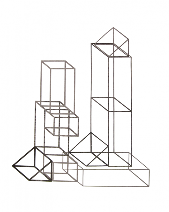 Structural Illustrations by Clara Terne: clara_terne_2_20111013_1385638253.png
