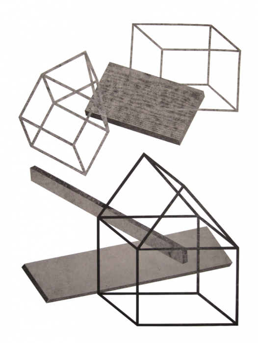 Structural Illustrations by Clara Terne: clara_terne_4_20111013_1002369577.png