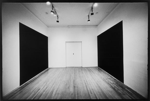 Richard Serra Drawing: A Retrospective @ SFMoMA: richard_serra_sfmoma_11_20111014_2012087596.jpg