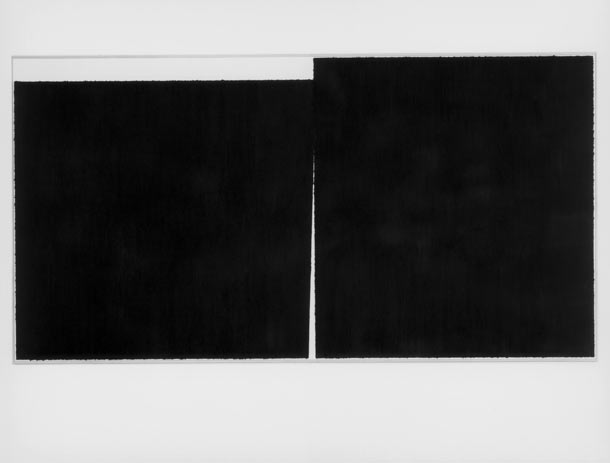 Richard Serra Drawing: A Retrospective @ SFMoMA: richard_serra_sfmoma_14_20111014_1927542478.jpg