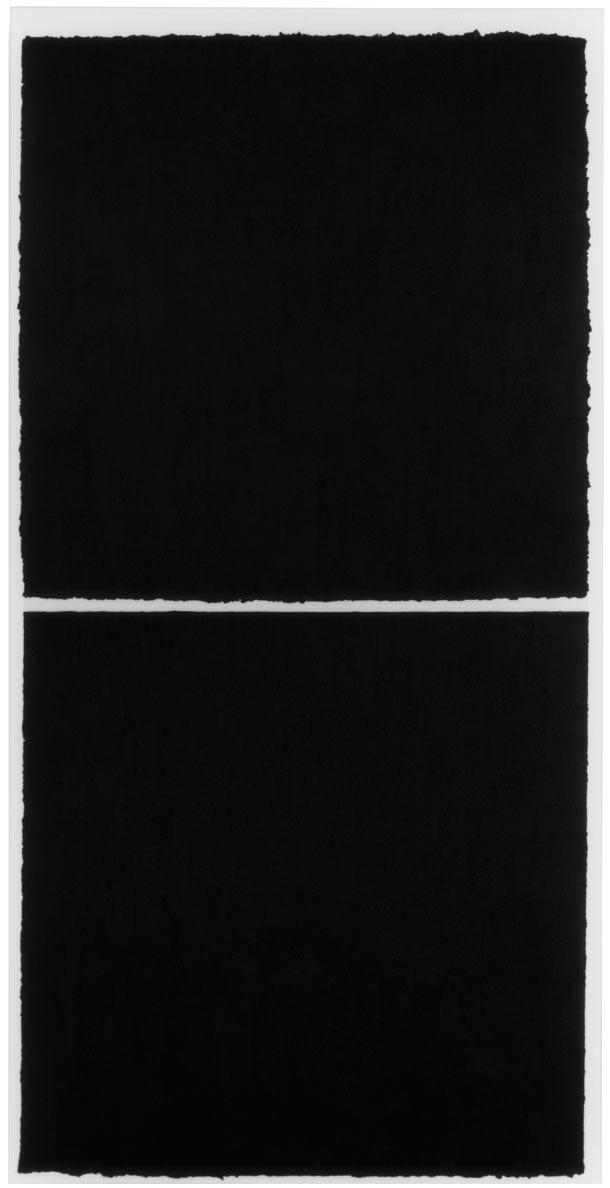 Richard Serra Drawing: A Retrospective @ SFMoMA: richard_serra_sfmoma_16_20111014_1137414071.jpg