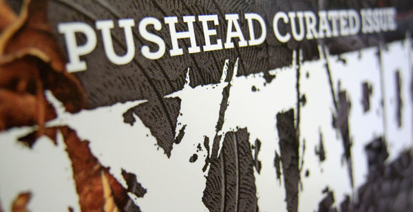 On Sale Now: Pushead Curated November 2011 Issue: november_2011_issue_w_pushead_and_horkey_2_20111007_1006203614.jpg