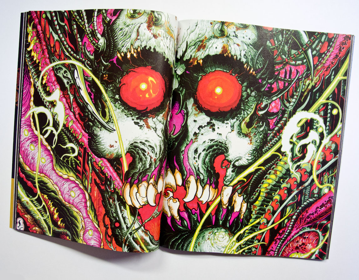 On Sale Now: Pushead Curated November 2011 Issue: november_2011_issue_w_pushead_and_horkey_4_20111007_1343605446.jpg