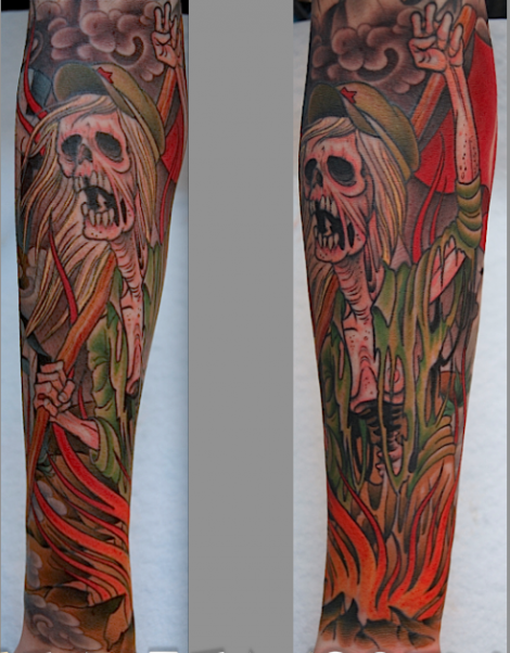 Tattoos by Sweden's Peter Lagergren: peter_lagergren_18_20111016_1274749401.png